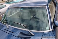 1969_Pontiac_Firebird_BN_2019-05-13.0019