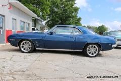 1969_Pontiac_Firebird_BN_2019-05-13.0021