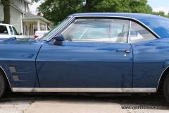 1969_Pontiac_Firebird_BN_2019-05-13.0022