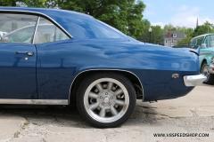 1969_Pontiac_Firebird_BN_2019-05-13.0023