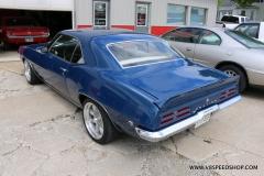 1969_Pontiac_Firebird_BN_2019-05-13.0025
