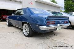 1969_Pontiac_Firebird_BN_2019-05-13.0026