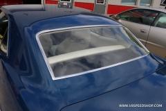 1969_Pontiac_Firebird_BN_2019-05-13.0027