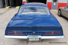 1969_Pontiac_Firebird_BN_2019-05-13.0028