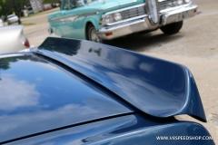 1969_Pontiac_Firebird_BN_2019-05-13.0031