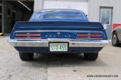 1969_Pontiac_Firebird_BN_2019-05-13.0032