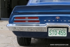 1969_Pontiac_Firebird_BN_2019-05-13.0033