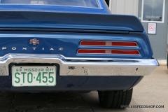 1969_Pontiac_Firebird_BN_2019-05-13.0034