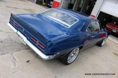 1969_Pontiac_Firebird_BN_2019-05-13.0035