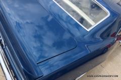1969_Pontiac_Firebird_BN_2019-05-13.0036