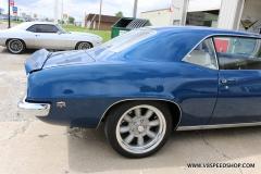 1969_Pontiac_Firebird_BN_2019-05-13.0037