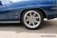 1969_Pontiac_Firebird_BN_2019-05-13.0038