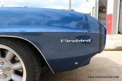1969_Pontiac_Firebird_BN_2019-05-13.0039