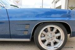 1969_Pontiac_Firebird_BN_2019-05-13.0040