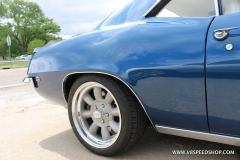 1969_Pontiac_Firebird_BN_2019-05-13.0043