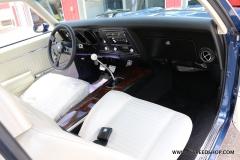 1969_Pontiac_Firebird_BN_2019-05-13.0045