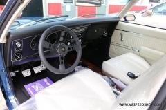 1969_Pontiac_Firebird_BN_2019-05-13.0048