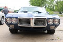 1969_Pontiac_Firebird_BN_2019-05-13.0052