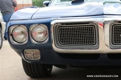1969_Pontiac_Firebird_BN_2019-05-13.0053