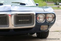 1969_Pontiac_Firebird_BN_2019-05-13.0054