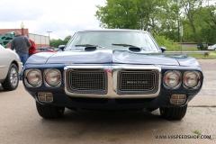 1969_Pontiac_Firebird_BN_2019-05-13.0055