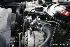1969_Pontiac_Firebird_BN_2019-05-13.0060