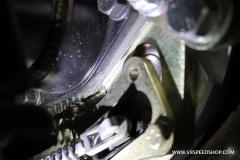 1969_Pontiac_Firebird_BN_2019-05-13.0084