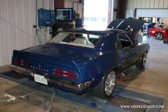 1969_Pontiac_Firebird_BN_2019-05-14.0090
