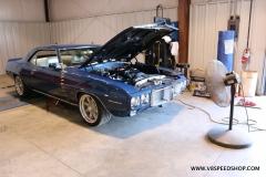 1969_Pontiac_Firebird_BN_2019-05-14.0091