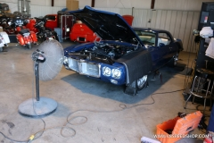 1969_Pontiac_Firebird_BN_2019-05-14.0093
