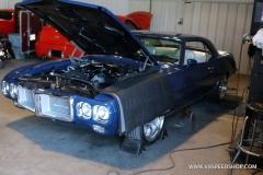 1969_Pontiac_Firebird_BN_2019-05-14.0094