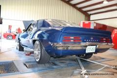 1969_Pontiac_Firebird_BN_2019-05-14.0096