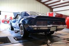 1969_Pontiac_Firebird_BN_2019-05-14.0097
