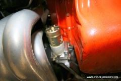 1970_Camaro_MS_2018-11-29.0034