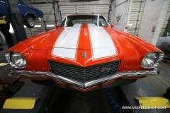 1970_Camaro_MS_2018-11-29.0040