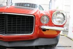 1970_Camaro_DS_2018-11-20.0006