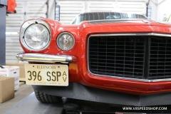 1970_Camaro_DS_2018-11-20.0007