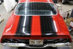 1970_Camaro_DS_2018-11-20.0027