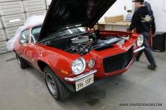 1970_Camaro_DS_2019-03-15.0001