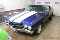 1970_Chevrolet_Chevelle_DS_2021-01-14.0001
