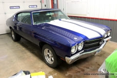 1970_Chevrolet_Chevelle_DS_2021-01-14.0002