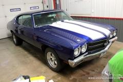1970_Chevrolet_Chevelle_DS_2021-01-14.0003