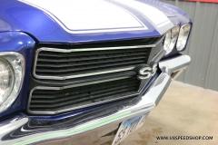 1970_Chevrolet_Chevelle_DS_2021-01-14.0004