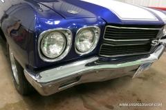 1970_Chevrolet_Chevelle_DS_2021-01-14.0006