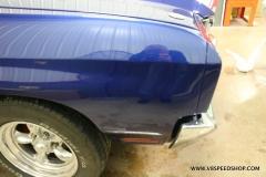 1970_Chevrolet_Chevelle_DS_2021-01-14.0007