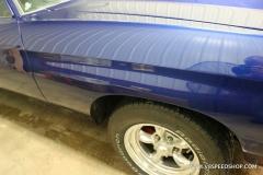 1970_Chevrolet_Chevelle_DS_2021-01-14.0008