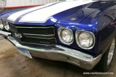 1970_Chevrolet_Chevelle_DS_2021-01-14.0019