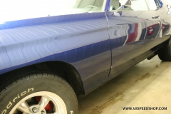 1970_Chevrolet_Chevelle_DS_2021-01-14.0022
