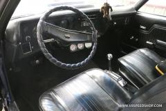 1970_Chevrolet_Chevelle_DS_2021-01-14.0040