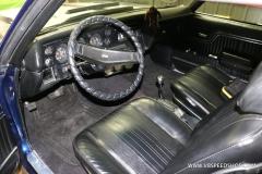 1970_Chevrolet_Chevelle_DS_2021-01-14.0041
